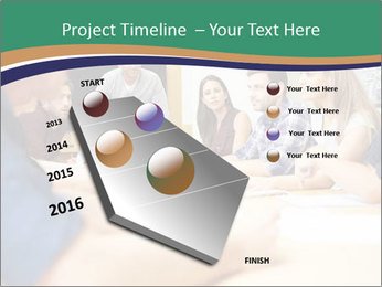 0000078148 PowerPoint Template - Slide 26