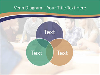0000078148 PowerPoint Template - Slide 33