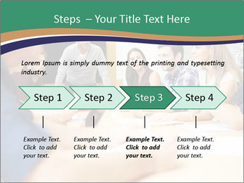 0000078148 PowerPoint Template - Slide 4