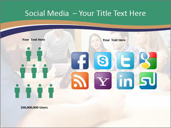 0000078148 PowerPoint Template - Slide 5