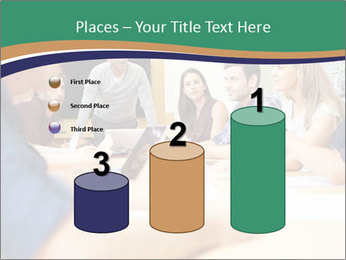 0000078148 PowerPoint Template - Slide 65