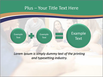 0000078148 PowerPoint Template - Slide 75