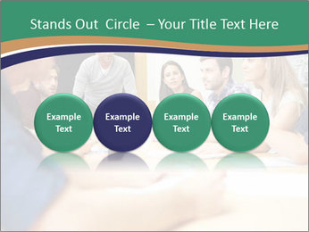 0000078148 PowerPoint Template - Slide 76