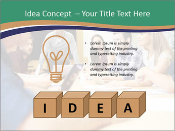 0000078148 PowerPoint Template - Slide 80