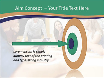 0000078148 PowerPoint Template - Slide 83