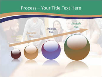 0000078148 PowerPoint Template - Slide 87