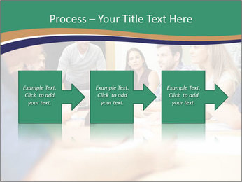 0000078148 PowerPoint Template - Slide 88