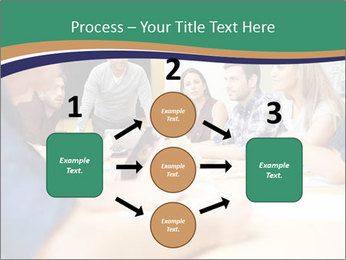 0000078148 PowerPoint Template - Slide 92