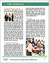 0000078148 Word Templates - Page 3
