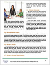 0000078148 Word Templates - Page 4