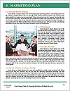 0000078148 Word Templates - Page 8