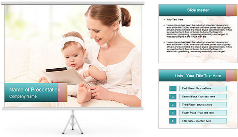 0000078149 PowerPoint Template