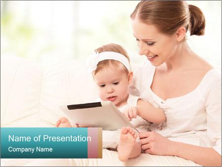 0000078149 PowerPoint Templates