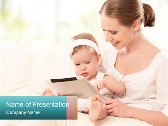 0000078149 PowerPoint Template - Slide 1