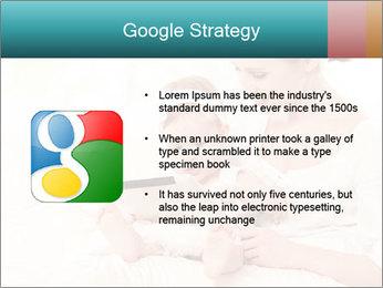 0000078149 PowerPoint Templates - Slide 10