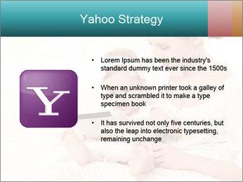 0000078149 PowerPoint Templates - Slide 11