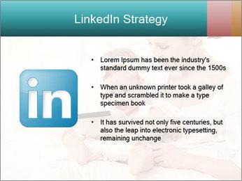 0000078149 PowerPoint Templates - Slide 12