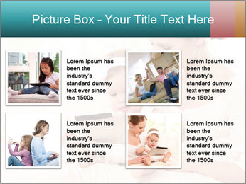 0000078149 PowerPoint Template - Slide 14