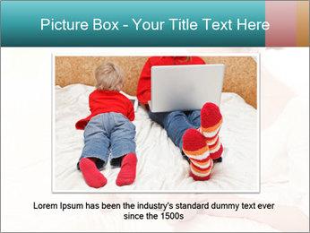 0000078149 PowerPoint Templates - Slide 16