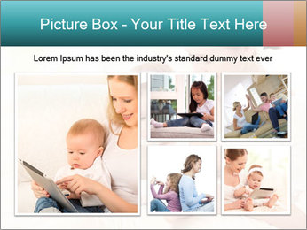 0000078149 PowerPoint Template - Slide 19