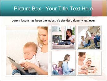 0000078149 PowerPoint Templates - Slide 19