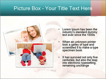 0000078149 PowerPoint Template - Slide 20