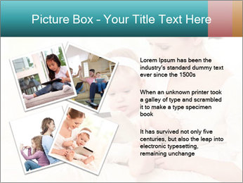 0000078149 PowerPoint Template - Slide 23