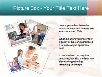 0000078149 PowerPoint Templates - Slide 23