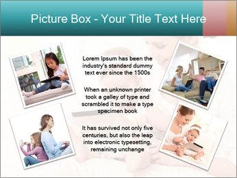 0000078149 PowerPoint Templates - Slide 24