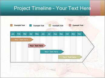 0000078149 PowerPoint Templates - Slide 25