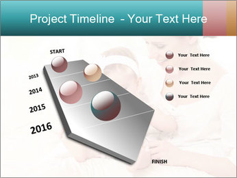 0000078149 PowerPoint Templates - Slide 26