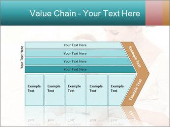 0000078149 PowerPoint Templates - Slide 27