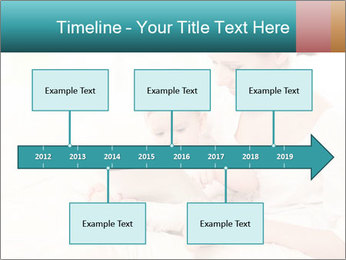0000078149 PowerPoint Template - Slide 28