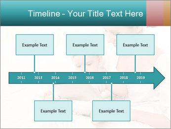 0000078149 PowerPoint Templates - Slide 28