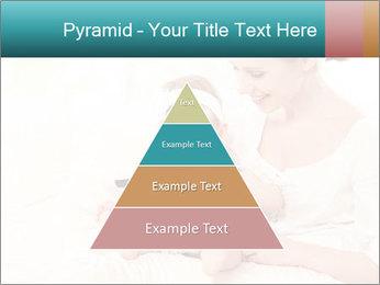 0000078149 PowerPoint Templates - Slide 30