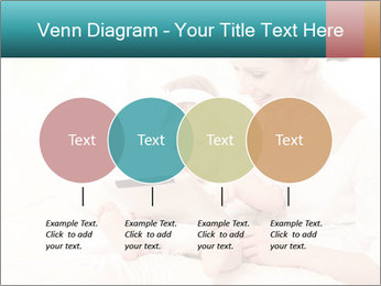0000078149 PowerPoint Template - Slide 32