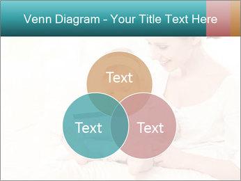 0000078149 PowerPoint Templates - Slide 33