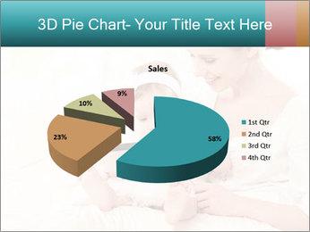 0000078149 PowerPoint Templates - Slide 35