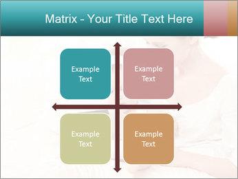 0000078149 PowerPoint Templates - Slide 37