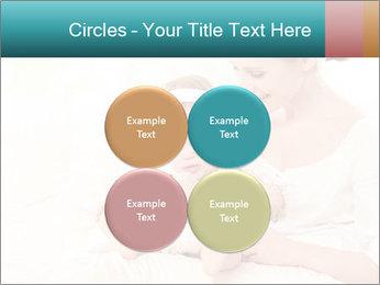 0000078149 PowerPoint Templates - Slide 38
