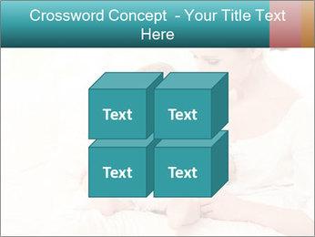 0000078149 PowerPoint Templates - Slide 39