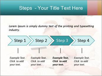 0000078149 PowerPoint Templates - Slide 4