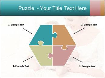 0000078149 PowerPoint Templates - Slide 40