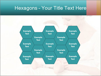 0000078149 PowerPoint Templates - Slide 44