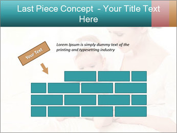 0000078149 PowerPoint Templates - Slide 46
