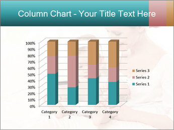 0000078149 PowerPoint Templates - Slide 50