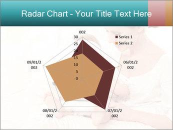 0000078149 PowerPoint Templates - Slide 51