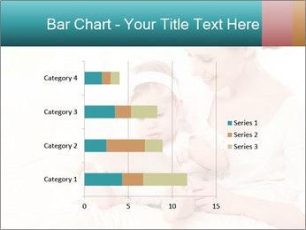 0000078149 PowerPoint Templates - Slide 52