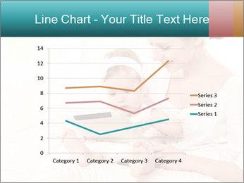 0000078149 PowerPoint Templates - Slide 54