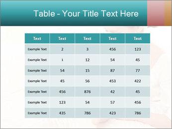 0000078149 PowerPoint Templates - Slide 55